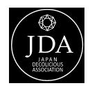 JDA(日本デコリシャス協会)