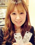 JDA認定講師MIYUKIです